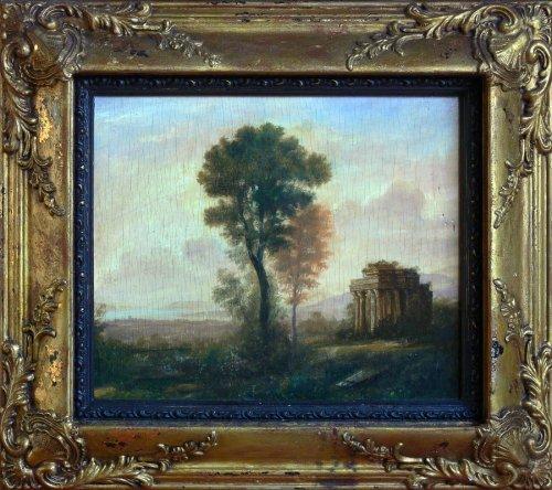 art - frame